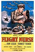 Image of Flight Nurse
