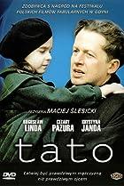 Image of Tato