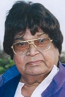 Yunus Parvez Picture