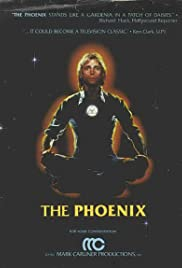 The Phoenix Poster - TV Show Forum, Cast, Reviews
