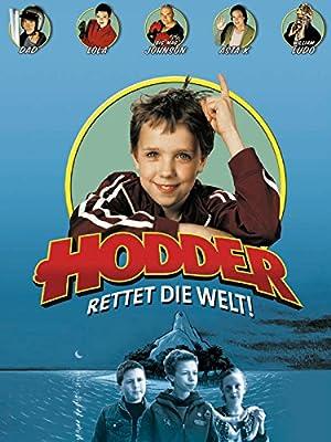 Someone Like Hodder 2003 with English Subtitles 11