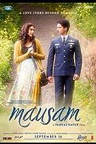 Image of Mausam