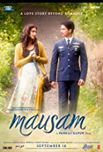 Primary image for Mausam