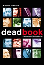 Deadbook