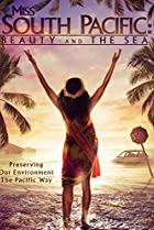 Image of Miss South Pacific: Beauty and the Sea