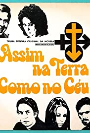 Episode dated 20 July 1970 Poster