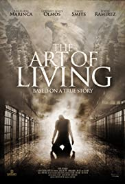 The Art of Living Poster