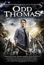 Odd Thomas(2014)