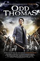 Image of Odd Thomas