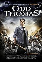 Image of Odd Thomas