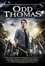 Primary image for Odd Thomas