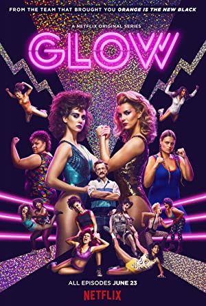 GLOW Season 3 Episode 10