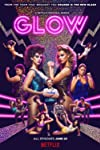 Glow's Betty Gilpin Prepares For Wrestling Dramedy's Season 2: 'I Feel Like My Soul Was in a Five-Car Pileup'