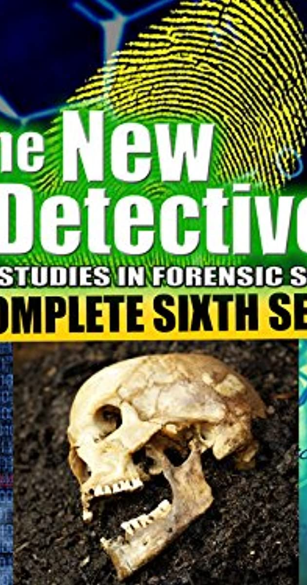 forensic studies Explore how the california school of forensic studies is not only one of the oldest and largest forensic schools in the us, but also one of its most successful.