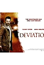 Image of Deviation