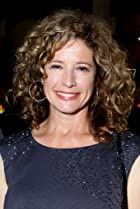 Image of Nancy Travis
