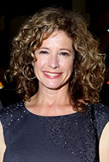 Nancy Travis New Picture - Celebrity Forum, News, Rumors, Gossip