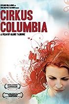Cirkus Columbia (2010) Poster