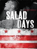 Salad Days(2016)