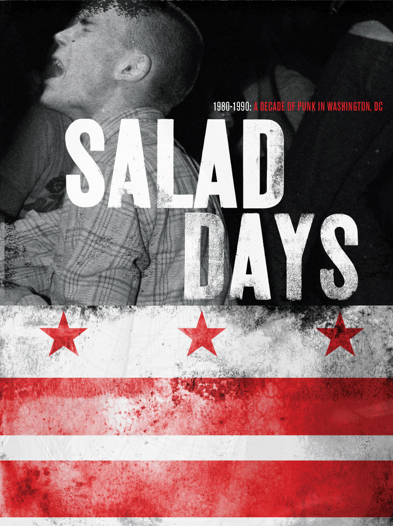 image Salad Days Watch Full Movie Free Online