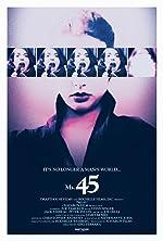 Ms 45(1981)