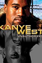 Image of Kanye West: Unauthorized