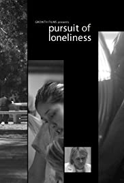 Pursuit of Loneliness Poster