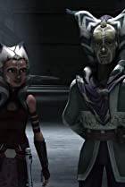 Image of Star Wars: The Clone Wars: Escape from Kadavo