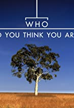 Primary image for Who Do You Think You Are?