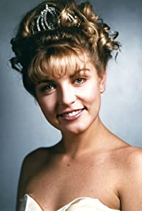 "Feb. 24 marks the day beloved homecoming queen Laura Palmer was found murdered in the surreal early-90s serial drama ""Twin Peaks."""