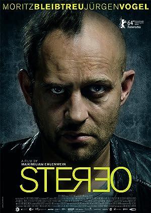 Stereo Dublado HD 720p