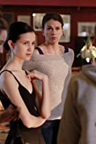 Image of Bunheads: For Fanny