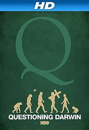 Questioning Darwin (2014)