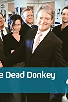 Image of Drop the Dead Donkey