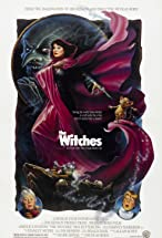 Primary image for The Witches