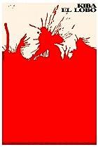 Image of Samurai Wolf