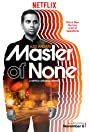 Master of None (2015) Poster