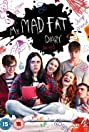 My Mad Fat Diary (2013) Poster