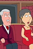 Image of Family Guy: Family Goy
