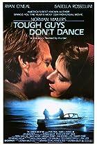 Image of Tough Guys Don't Dance