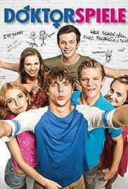 Doktorspiele(2014) Poster - Movie Forum, Cast, Reviews