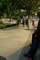 Image of NCIS: Los Angeles: The Watchers