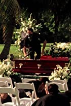 Image of CSI: Miami: From the Grave
