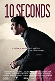10 Seconds Poster