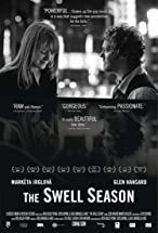 Primary image for The Swell Season