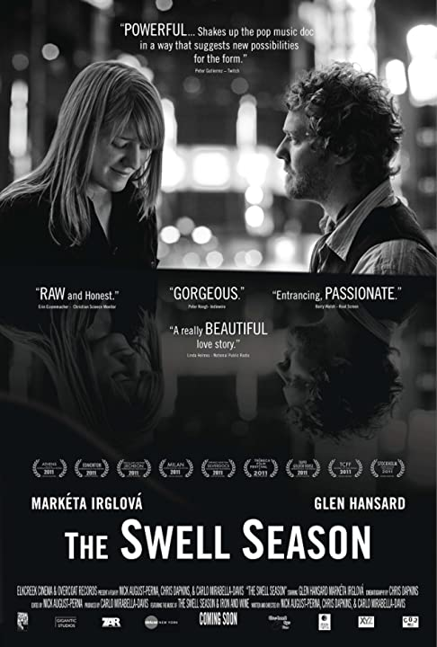 The Swell Season (2011)