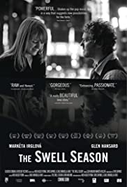 The Swell Season Poster