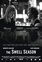 The Swell Season (2011) Poster
