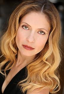 Emily Kosloski Picture