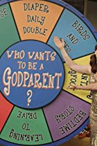 Image of How I Met Your Mother: Who Wants to Be a Godparent